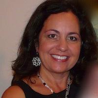 Stephanie Barrak