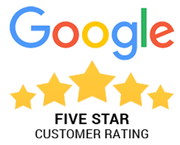 truline painting google reviews