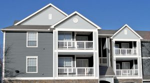sherwin williams easy eclectic multifamily painting