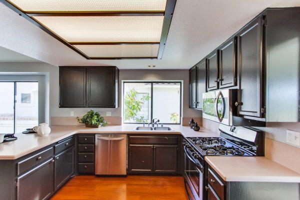 Truline-Paint-San-Diego-Kitchen-Cabinet-Refinishing