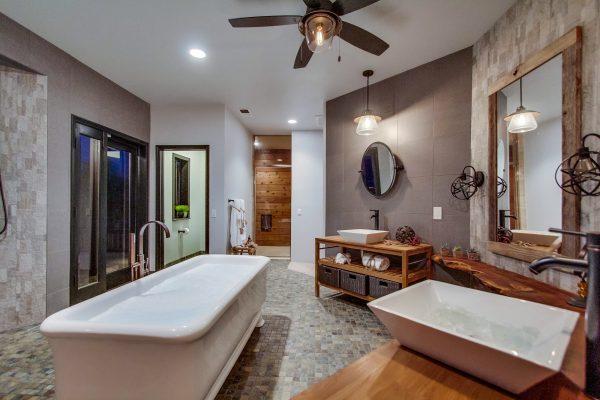 Truline-Painting-San-Diego-Residential-Painting-Bathroom-2