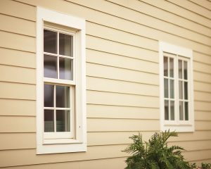 truline painting house siding