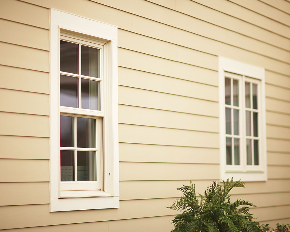 7 Benefits of Exterior Home Painting | Truline Painting San Diego