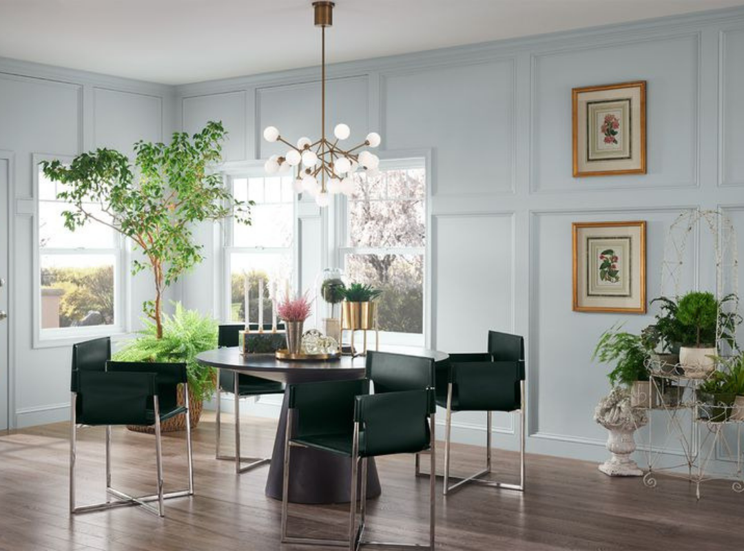 42 of the best home painting color trends of 2019 - 2019 home color trends ...