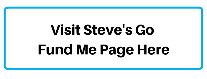 Visit Steve Jepson's GoFundMe Page