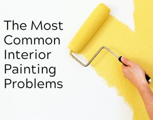 truline painting interior